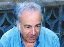 Bernard H Thorpe (2)