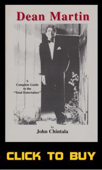 Chintalabook