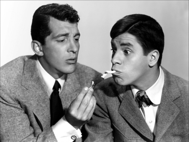 Dean-Martin-and-Jerry-Lewis